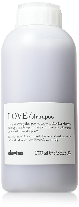 Davines Essential Champú Love Disciplinante 20000 g
