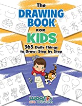 Best easy things to draw step by step animals Reviews