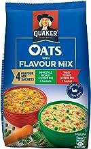 Quaker Oats Flavour Mix, 200 g