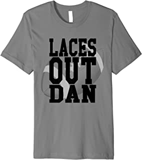 Best laces out dan Reviews