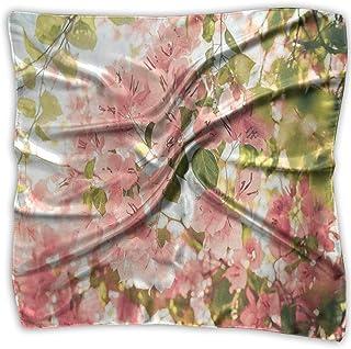 Bonnie Doon Oriental Flowers Socken mit Blumen Gr 36 bis 42