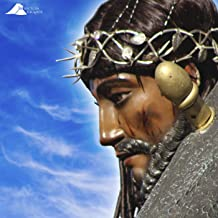 Siervos del Cristo del Amor