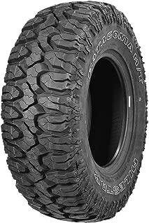 Milestar Patagonia M/T Mud-Terrain Radial Tire - 35X12.50R15 113Q