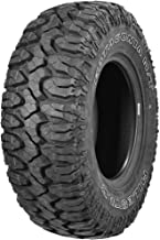 Best 285 70 17 mud tires Reviews