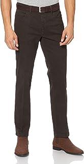 PIONEER Men's GERARD Shorts