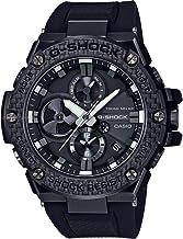 Reloj Casio GST-B100X-1AER para Hombre