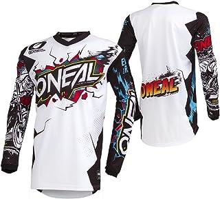 ONEAL STV Maglietta a maniche lunghe
