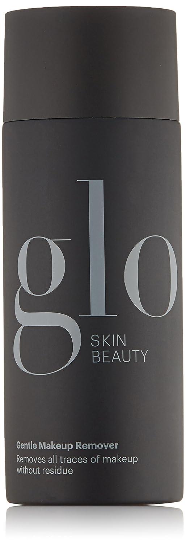 Financial sales sale Glo Skin Beauty Gentle Makeup Remover Oil Free Eye Remo Regular store -