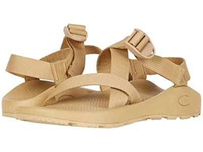 Chaco Z/1(r) Classic (Curry) Men