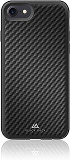 Black Rock Carbon Case for Apple iPhone 7/6S/6 - Black