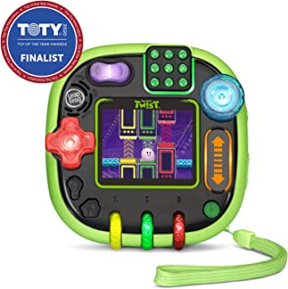Best leapfrog train toy Reviews