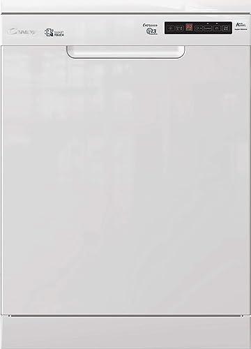 CANDY - Lave vaisselle 60 cm CANDY CDPN2D350SW47 - CDPN2D350SW47