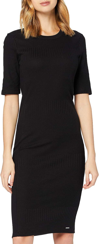 Superdry NYC Multi Selling Dress Max 65% OFF T-Shirt Rib