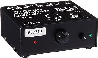 rolls Stereo Program Limiter (SL33B)