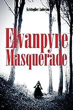 Elvanpyre Masquerade