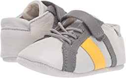 Rowan First Kicks (Infant/Toddler)