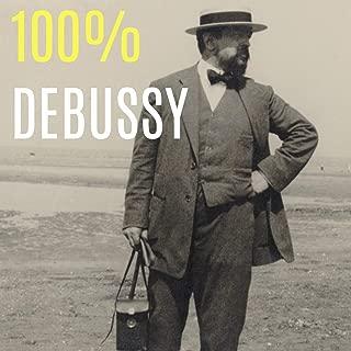 100% Debussy
