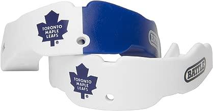 Battle NHL Mouthguard, 2-Pack