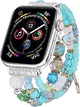 Best apple watch series 3 size vs series 4 Reviews