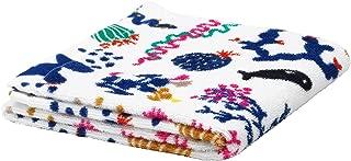 IKEA.. 603.773.49 Billsjön Hand Towel, Multicolor