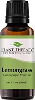 Best young living goldenrod oil uses Reviews