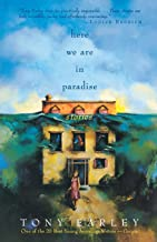 Here We Are in Paradise: Stories