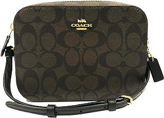 Mini Camera Crossbody Shoulder Bag