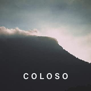 C O L O S O
