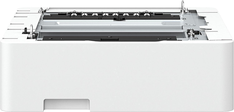 Canon Lasers AF-1 Optional Paper Cassette Printer Feeder, white