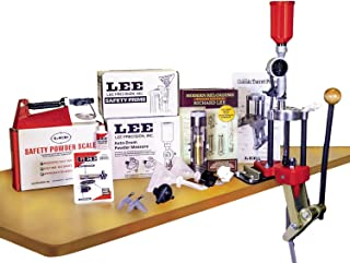 Best lee reloading press Reviews