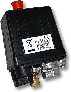 Suchergebnis Auf Für Kompressoren 0 20 Eur Kompressoren Elektrowerkzeuge Baumarkt