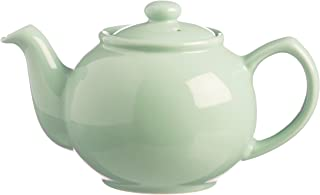 Price & Kensington Mint Teapot (2 Cups)