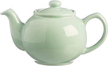 Price & Kensington Teapot, 15-Fluid Ounces, Mint