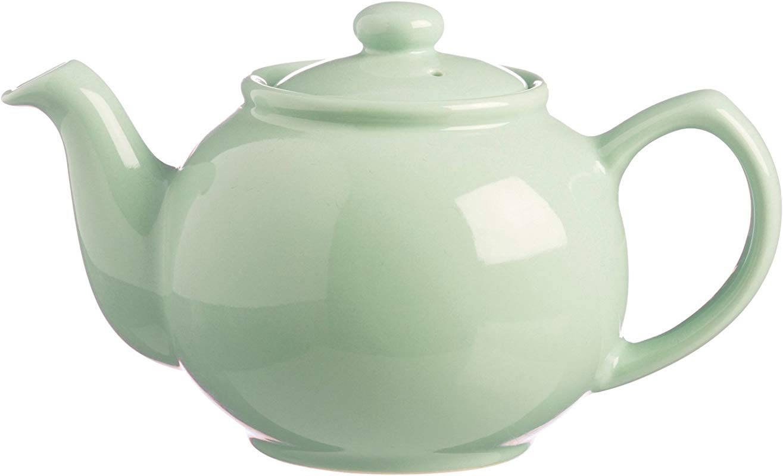 Price Kensington Teapot 15 Fluid Ounces Mint