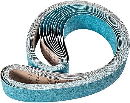 JIAO ES Mantel de pl/ástico de PVC Cactus impresi/ón Mantel rect/ángulo Regular limpie Cena Limpia Mantel de Picnic//Varios tama/ños//Lavable Color : A, Tama/ño : 90x90cm