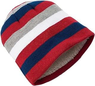 Best urban pipeline hats Reviews