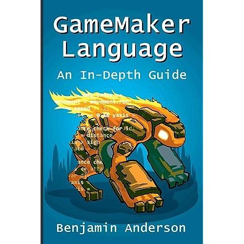 GameMaker Studio: Amazon com