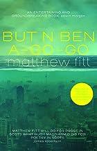 But n Ben A-Go-Go