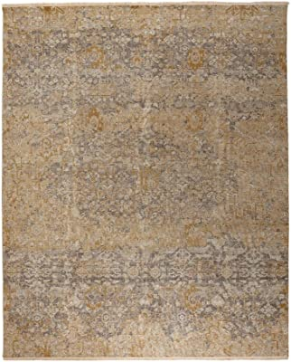 Amazon.com: USA Rug European Style Turkish Luxury Rug Living ...