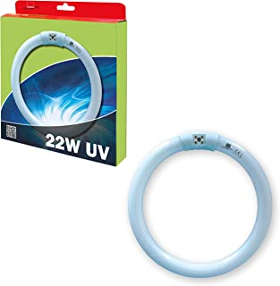 Normaluz RD20007 Se/ñal Es Obligatorio El Uso de Mascara PVC Glasspack 0,7mm 21x30 cm