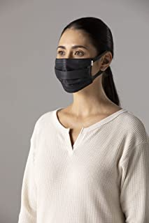Masao Reusable & Washable Face Mask for Men & Women – Cloth Face Protection Covering Mask – Breathable & Comfortable Mask ...