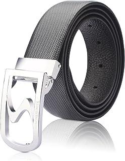 Demon&Hunter BBL Series Men`s Luxury Belt No.I