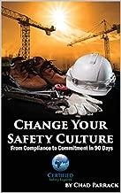 zero injury safety culture