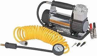 12Volt 150 PSI Compact Air Compressor