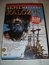 pirates film 1986