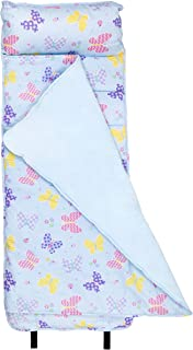 Best butterfly cot sheets Reviews