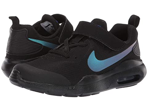 online store 354a4 3c9f1 Nike Kids Air Max Oketo (Little Kid)