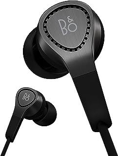 Bang & Olufsen 1642105 Beoplay H3 in-Ear Headphones for iOS - Black