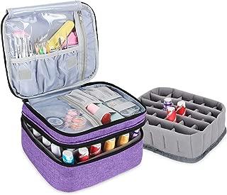 nail polish container