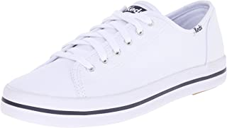 Keds Australia Kickstart Canvas Women's Fashion/Indent (Limited in-Season replen)